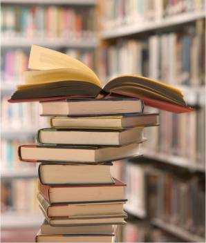 Bourse d'échange et Foire aux livres à Satigny