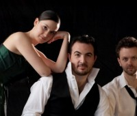 L'Opéra dans tous ses états au Crève-Coeur de Cologny