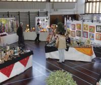 Fête de l'Artisanat et de la Créativité à Bernex