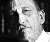 Jean-Jaques Gautier