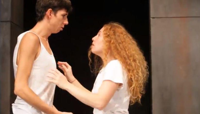 «Léonce et Léna» au Théâtre de Carouge