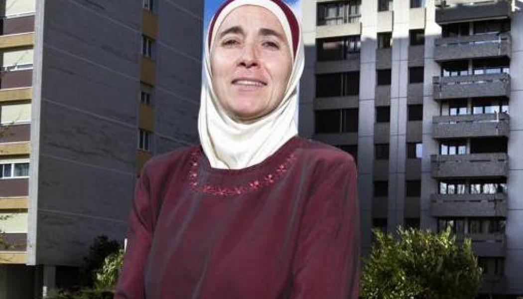 Cherche femme musulmane pratiquante pour mariage