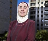 Une Meyrinoise musulmane parle de sa religion