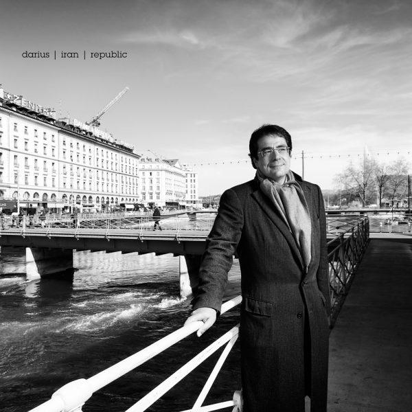 Faces of Geneva | Visages de Genève