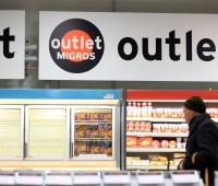 Outlet alimentaire, entre aubaine financière et méfiance: qu'en pensez-vous?