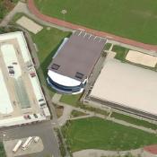Une halle de curling à Sous-Moulin