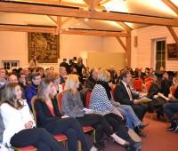 Conférence ESM – la Tribune du MBA