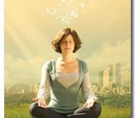 Ce soir c'est : Méditation