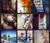 This is Geneva