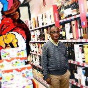Un supermarché «nocturne» débarque aux Charmilles