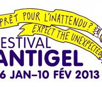 Proposez un lieu de spectacle insolite et gagnez des pass pour le Festival Antigel