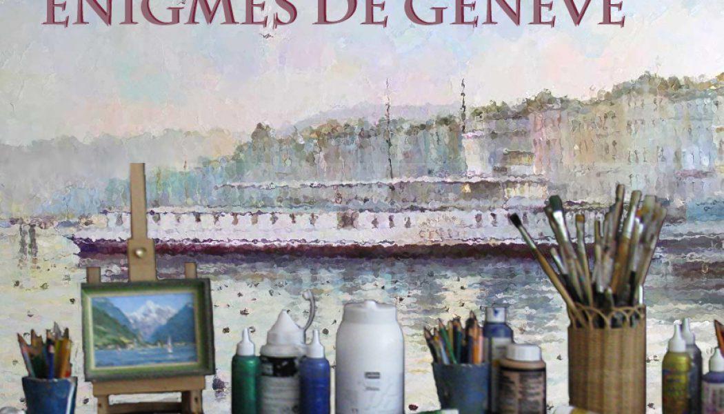 Projet artistique dédié à Genève