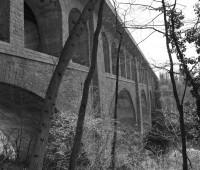 Pont Butin