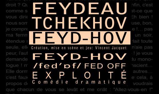 Feyd-Hov