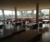 La solution aux bibliothèques bondées?