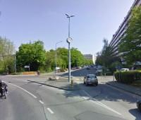 Geneve Quartier Prostitution En Relation