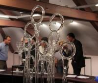 Galerie aux portes de la Champagne : Invitation aux artistes
