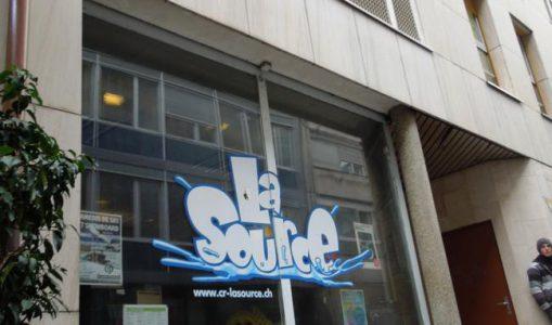Aux Eaux-Vives, la Source veut élargir son champ d'action
