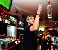 Comment les bars de la périphérie ont évité la fermeture à minuit