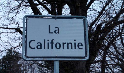 Ces lieux aux noms insolites