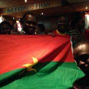 Les Africains de Genève ont vécu avec ferveur la CAN 2013