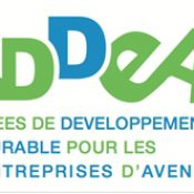 Prix IDDEA : un concours pour un avenir durable
