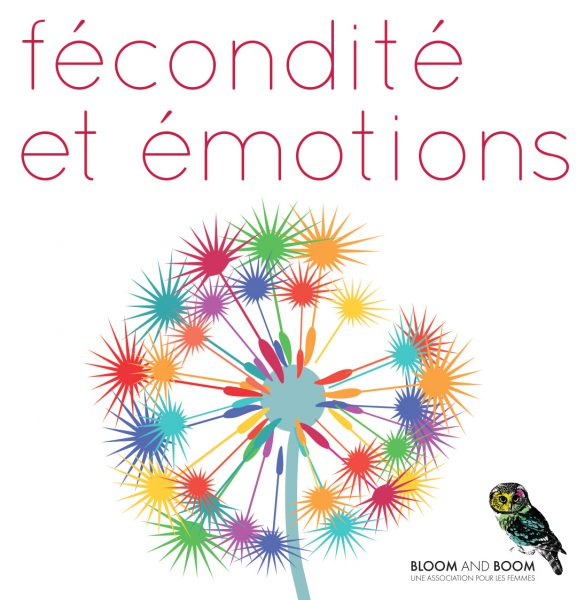 Conférence «Fécondité et émotions: cultiver la joie»