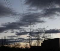 L'énergie, du barrage de Verbois à la ville