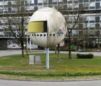 Au Lignon, tout le monde se renvoie la boule
