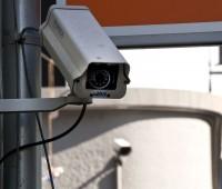 Sécurité: Genève bientôt placée sous vidéosurveillance. Qu'en pensez-vous?
