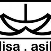 L'association Elisa-Asile lance une pétition