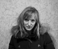 Bettina Stepczynski, l'écrivaine carougeoise qui monte