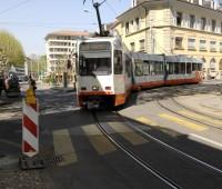 Rendez-nous notre tram 13 !