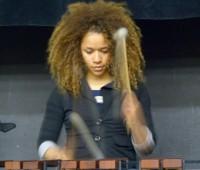 Aïda Diop, itinéraire d'une passeuse de rythmes