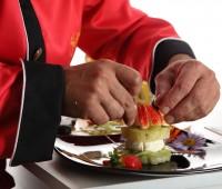 Les bons plans «Cuisine»
