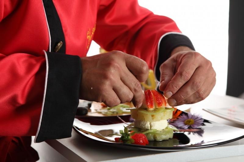 Gen e archives sign gen ve - Ecole de cuisine geneve ...