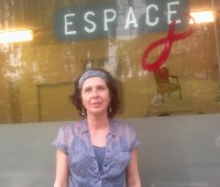 L'Espace 8 de Carouge, un lieu d'échange et d'entraide
