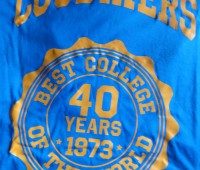Le CO Coudriers fête ses 40 ans : histoire d'un engagement