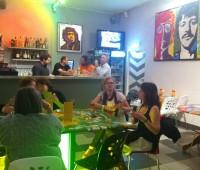 Les Temps d'Art, un nouvel espace culturel aux Eaux-Vives