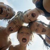 Les bons plans «Enfants»