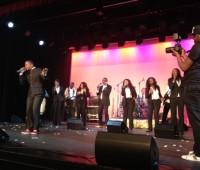 A Onex, une fête de la musique sous le signe de la diversité