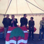 Onex inaugure la première recyclerie du canton