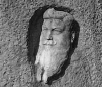 F.Vibert