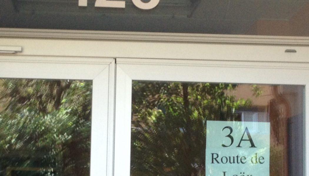 Ils changent d'adresse sans déménager