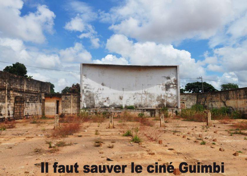 Carouge fête le BIO et soutient un cinéma burkinabé