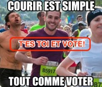 Elections genevoises du 6 octobre