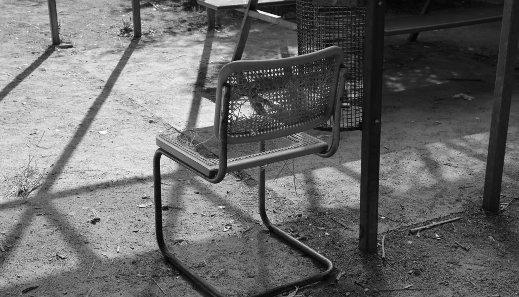 Chaise