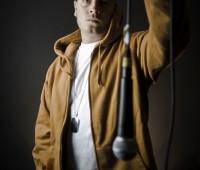 Eriah: «J'ai été pris dans le tourbillon du rap»
