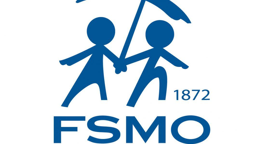 La fondation Sportsmile lauréate du Prix FSMO 2012