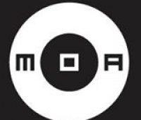 L'interdiction de fumer ne semble pas respectée au Moa